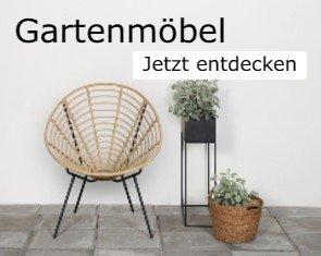 01cbf96a909486 Möbel - günstige Möbel online bestellen bei Moebelnet.de, wir liefern  schnell!
