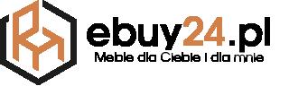 ebuy24.pl