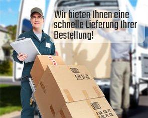 2deaf3c335e735 Möbel - günstige Möbel online bestellen bei Moebelnet.de, wir ...