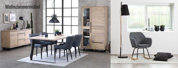 Möbel - günstige Möbel online bestellen bei Moebelnet.de ...