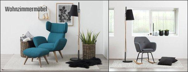 Möbel - günstige Möbel online bestellen bei Moebelnet.de, wir ...