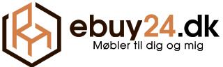 ebuy24.dk