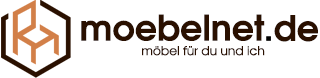 Moebelnet.de