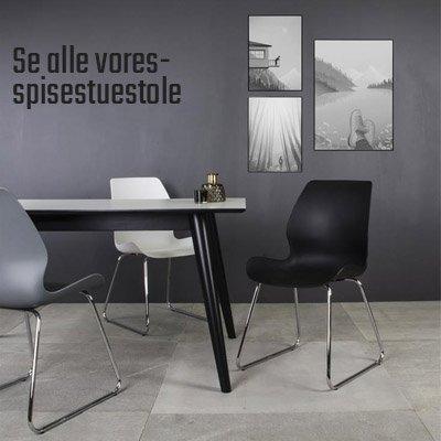 Utrolig Møbler | Billig møbel online - Gratis fragt og hurtig levering VF-09