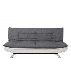 Stor Sovesofa | Se udvalget af komfortable og billige sovesofaer her VP-35