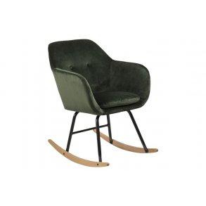 Billige stoler til stuen Stort utvalg av behagelige og