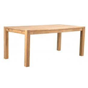 Spisebord eik | Kjøp ditt flotte eik spsisebord hos Møbel24.no
