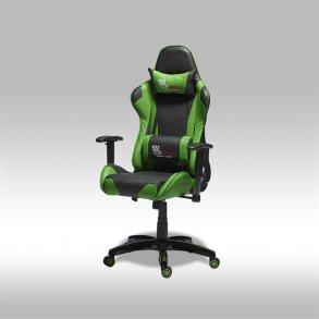 Flotte kontorstoler |Kjøp din nye kontorstol hos Møbel24.no
