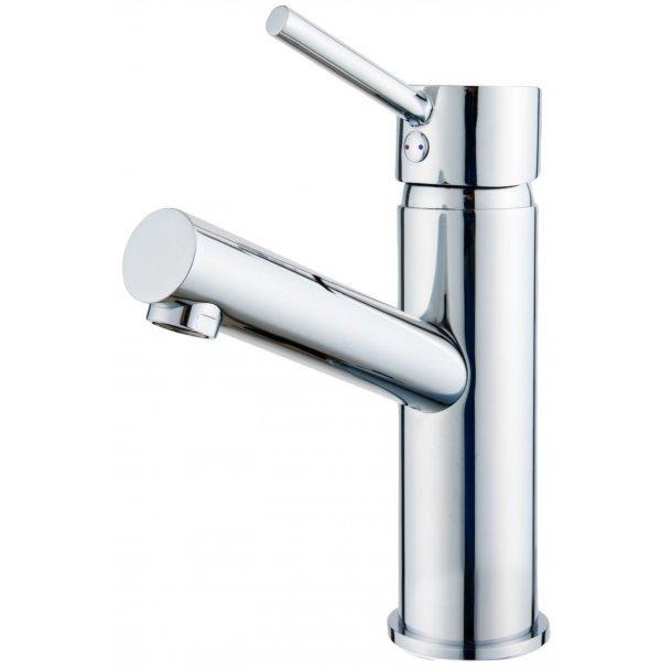 Vandhane 104 design armatur til badeværelset.