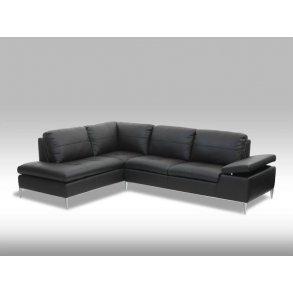 Ultra Sjeselong sofa | Billig sofa med sjeselong hos Møbel24.no UQ-88