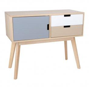 Fantastisk Konsollbord |Stort utvalg av konsollbord til salgs. RE-42