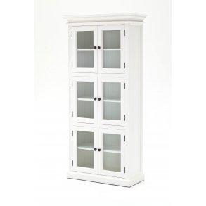 Helt nye Billige vitrineskap | Kjempe utvalg av flotte vitriner hos Møbel24.no UE-64