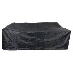 Storslået Overtræk til havemøbler | Beskyt mod vejret med havemøblerovertræk UL03