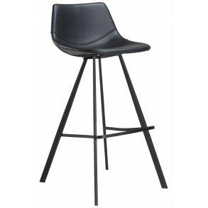 Billige barstoler   Kjøp din nye flotte barkrakk hos Møbel24.no