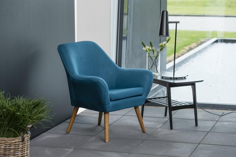 ask relaxsessel petroleumsfarben bestellen sie sofort. Black Bedroom Furniture Sets. Home Design Ideas