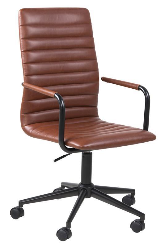 b rostuhl mit armlehne bestellen sie online. Black Bedroom Furniture Sets. Home Design Ideas