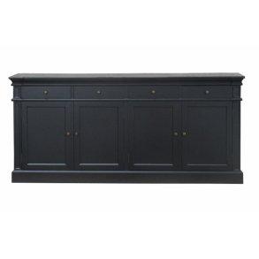 sideboards in verschiedenen ausgaben kaufen sie jetzt. Black Bedroom Furniture Sets. Home Design Ideas
