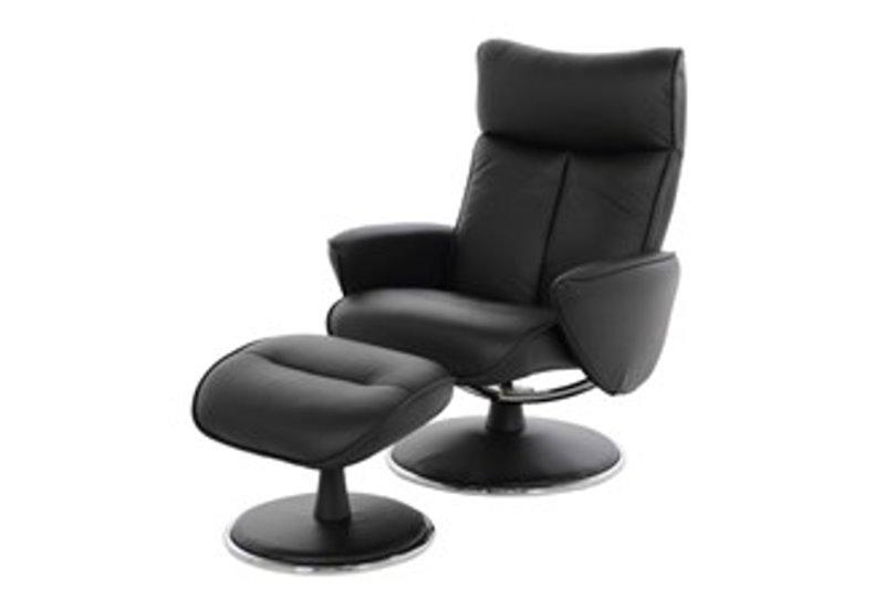 ledersessel kaufen sie hier. Black Bedroom Furniture Sets. Home Design Ideas