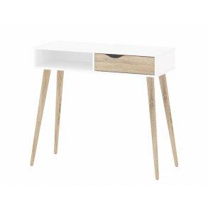 Lille skrivebord