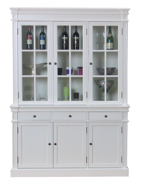 Herlig Billige vitrineskap | Kjempe utvalg av flotte vitriner hos Møbel24.no DV-98