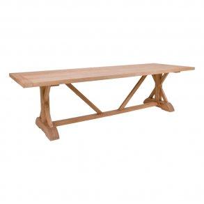 Antikk spisebord