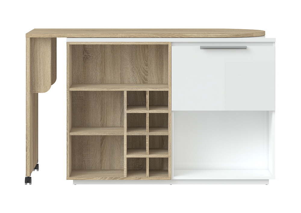 bar kaufen sie bartische und st hle hier. Black Bedroom Furniture Sets. Home Design Ideas