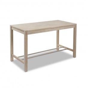 Høyt bord