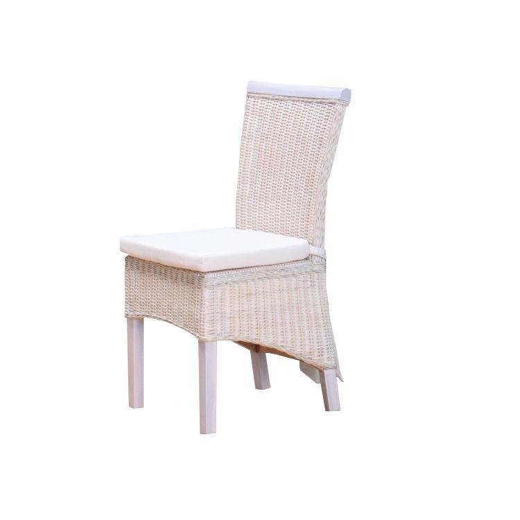 korbst hle bestellen sie online. Black Bedroom Furniture Sets. Home Design Ideas