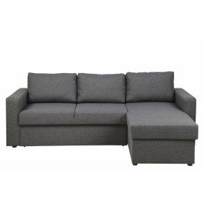 schlafsofas schnelle lieferung top service qualit tm bel zu fairen preisen. Black Bedroom Furniture Sets. Home Design Ideas