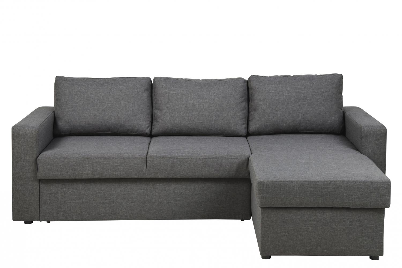 schlafsofa mit longchair kaufen sie jetzt. Black Bedroom Furniture Sets. Home Design Ideas