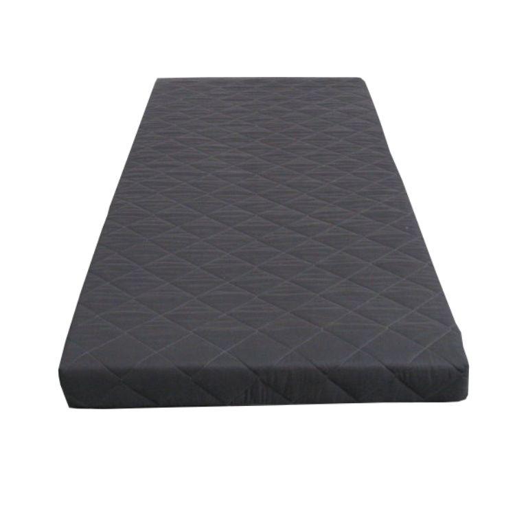 matratzen schaumstoff oder federkernmatratzen finden sie hier. Black Bedroom Furniture Sets. Home Design Ideas