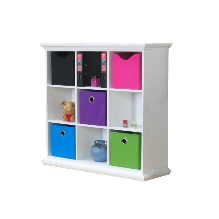 regale und regalw nde g nstig bei uns bestellen sie jetzt. Black Bedroom Furniture Sets. Home Design Ideas