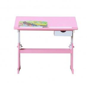 Børneskrivebord