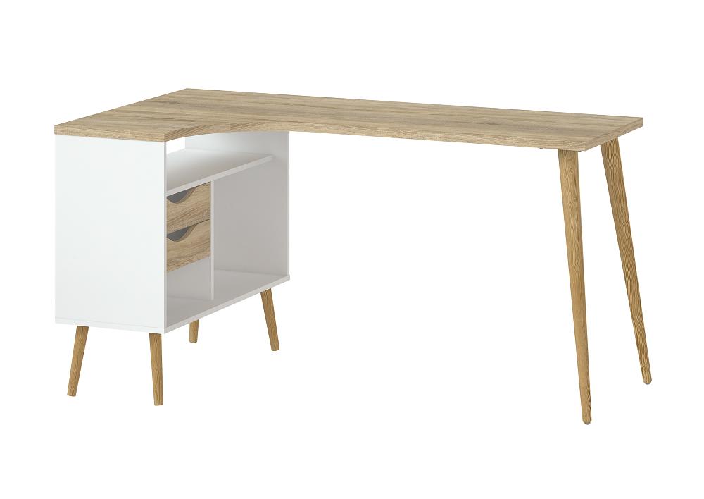 Billige computerborde | Køb dit nye computerbord her. Fri fragt