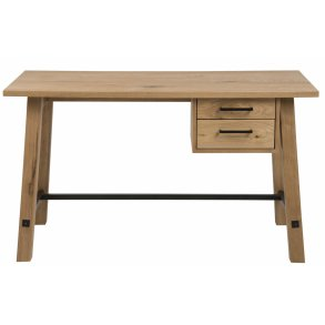 Skrivebord træ