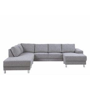 sofas sessel und polsterhocker bestellen sie jetzt schnelle lieferung. Black Bedroom Furniture Sets. Home Design Ideas
