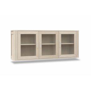 Avansert Billig vitrineskap | Finn din nye flotte vitrine hos Møbel24.no HA-11