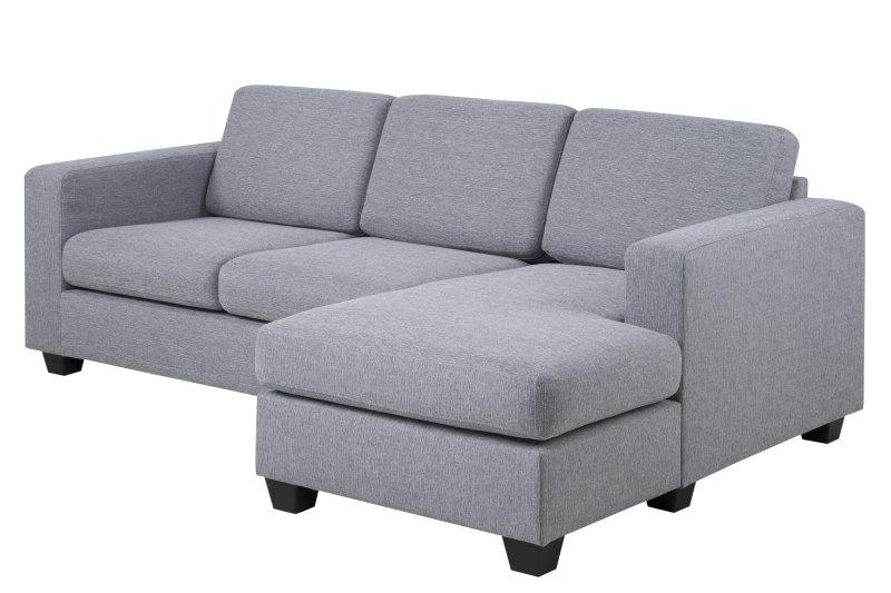 Couch mit longchair bestellen sie hier for Couch bestellen