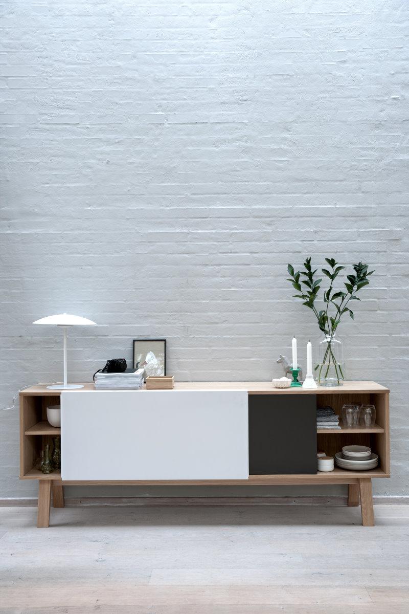 miso m belserie mit fokus auf umwelt bestellen sie hier. Black Bedroom Furniture Sets. Home Design Ideas