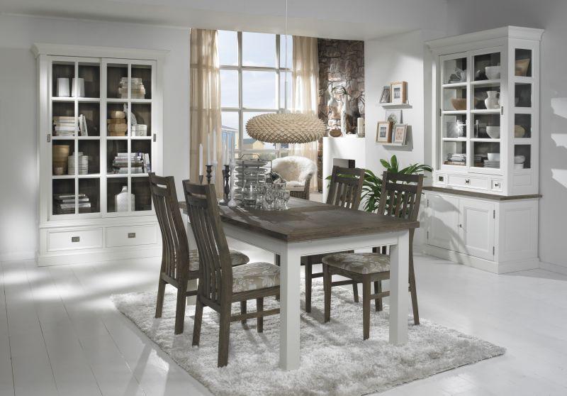 skagen serie mit vitrinen bestellen sie hier. Black Bedroom Furniture Sets. Home Design Ideas