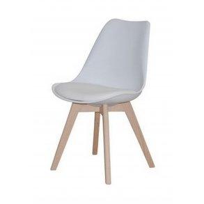 Billige spisestoler. Kjempe utvalg av spisestoler hos Møbel24.no